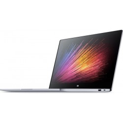 Xiaomi Mi Notebook Air 12,5 Silver