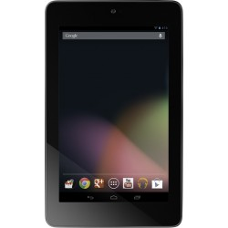 ASUS Google Nexus 7 16GB (ASUS-1B040A)