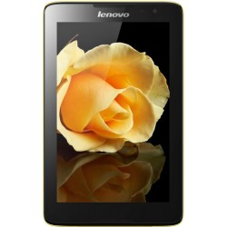 Lenovo A5500 16Gb 3G (59-413869)
