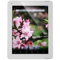 PiPO M6 Pro 3G 16GB GPS (White)