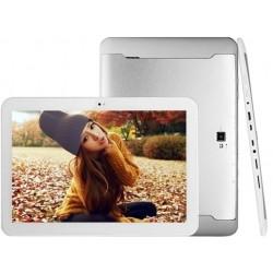 PiPO M9 Pro (White)