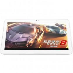 PiPO P9 32GB 3G (White)