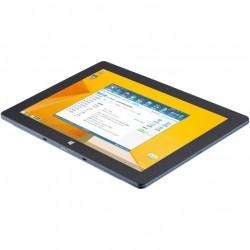 PiPO W3 64GB 3G (Black)
