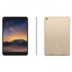 Xiaomi Mi Pad 2 2/64GB Windows (Gold)