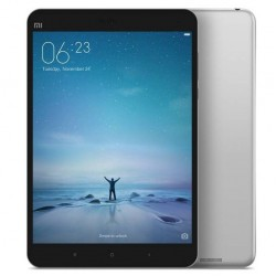 Xiaomi Mi Pad 2 2/64GB Windows (Silver)