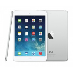 Apple iPad mini 2 with Retina Display Wi-Fi + 4G Silver