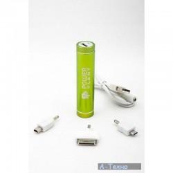 PowerPlant PB-LA103 (PPLA103)