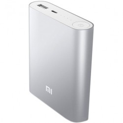 Xiaomi Power Bank 10400mAh (NDY-02-AD)