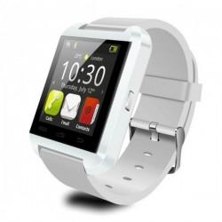 UWatch Smart U8 (White)