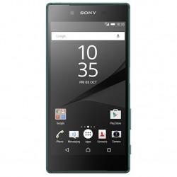 Sony Xperia Z5 E6653 (Green)
