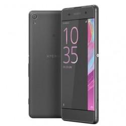 Sony F3116 Xperia XA Dual (Black)