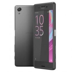Sony F5122 Xperia X 64Gb Dual (Black)