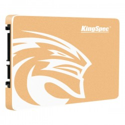 KingSpec SSD 64 GB