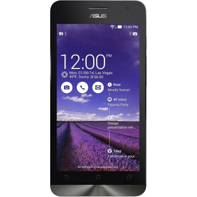ASUS ZenFone 5 A501CG (Twilight Purple) 16Gb