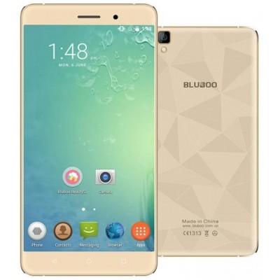Bluboo Maya (Gold)