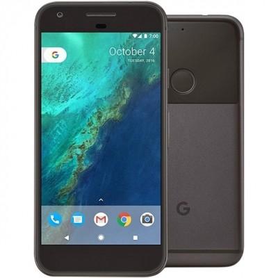 Google Pixel 32GB (Quite Black)