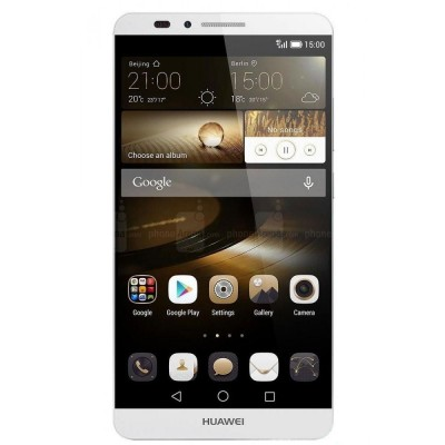 HUAWEI Honor 7 16GB (White)