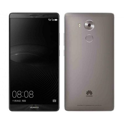 HUAWEI Mate 8 32GB Dual (Grey)