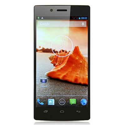 Смартфон iOcean X7S Elite 16Gb (Black)