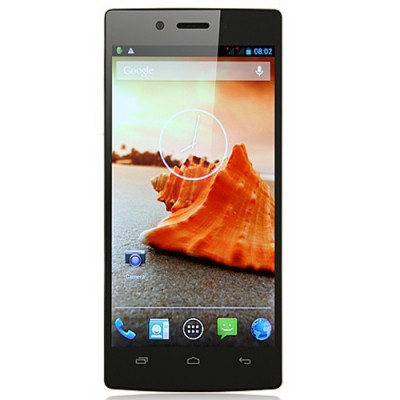 Смартфон iOcean X7S Elite 16Gb (White)
