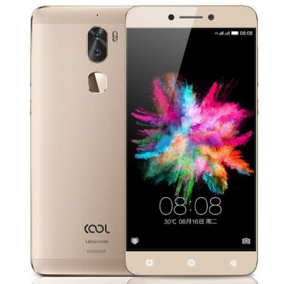 LeEco LeTV Cool1 4/32GB Gold