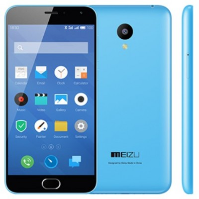 Meizu M2 (Blue) Mini
