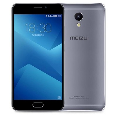 Meizu M5 Note 16GB Grey