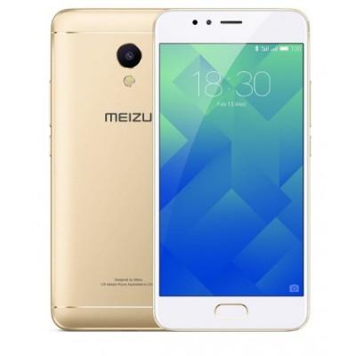 Meizu M5s 32GB Gold