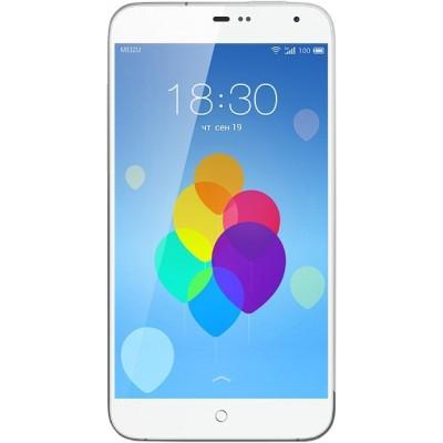 Meizu MX3 32Gb (white)