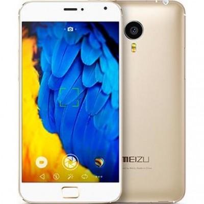 Meizu MX4 Pro 16GB (Gold)