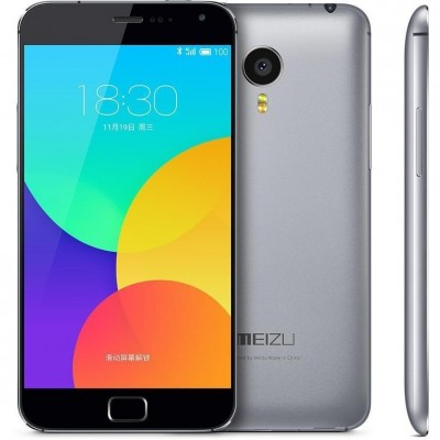 Meizu MX4 Pro 16GB (Gray)