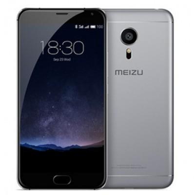 Meizu Pro 5 64GB (Black/Silver)