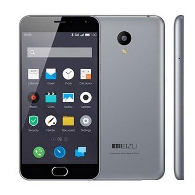 Meizu M2 (Gray) Mini - европейская версия