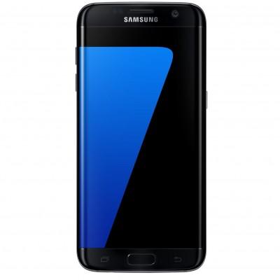 Samsung G935F Galaxy S7 Edge 32GB (Black)