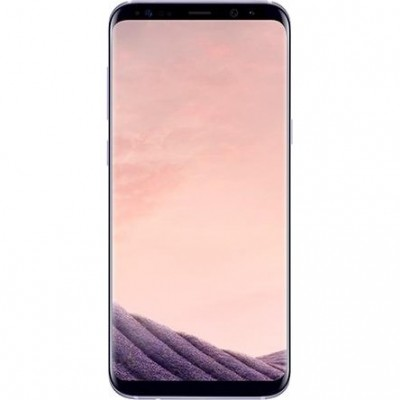 Samsung Galaxy S8  128GB Gray