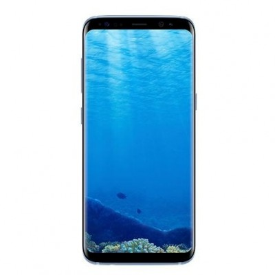 Samsung Galaxy S8  64GB Duos (Blue)
