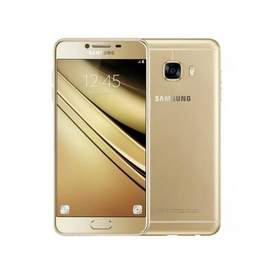 Samsung C5000 Galaxy C5 duos 64GB (Gold)
