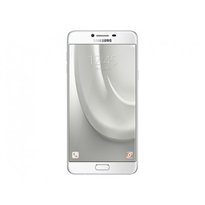 Samsung C7000 Galaxy C7 duos 32GB (Silver)
