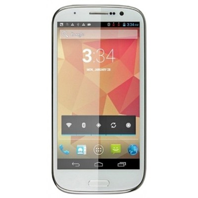 THL W8S 32GB (White) UACRF