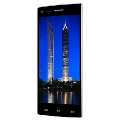ThL W11 Monkey King 32Gb (Black) UACRF
