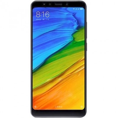 Xiaomi Redmi 5 2/16GB Black