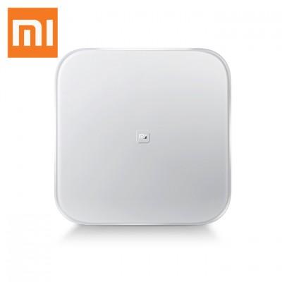 Xiaomi Mi Smart Scale