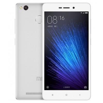 Xiaomi Redmi 3X 2/32 Silver