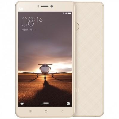 Xiaomi Mi4S 2/16GB (Gold)