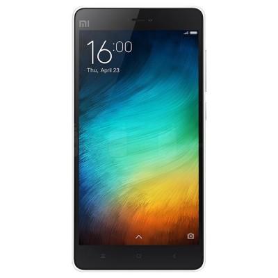 Xiaomi Mi4i (Black)