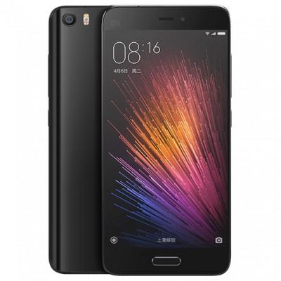 Xiaomi Mi5 Standard 3/32GB (Black)