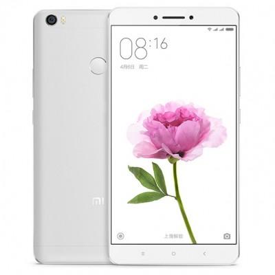Xiaomi Mi Max 2/16GB (Silver)