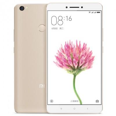 Xiaomi Mi Max 4/128 (Gold)