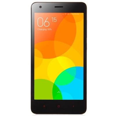 Xiaomi Redmi2 (White)