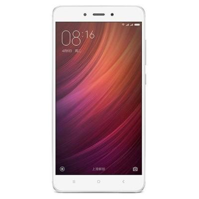 Xiaomi Redmi Note 4 2/16 (Silver)